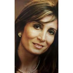 Alvarez Maria Patricia