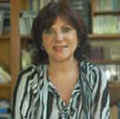 Ferrazzano de Solvey, Raquel C. – Dra.