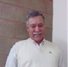 Rosato, Osvaldo – Dr.