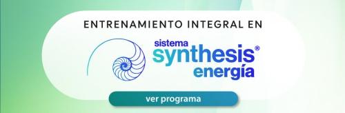curso-energia1