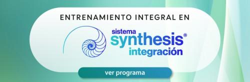 curso-integracion