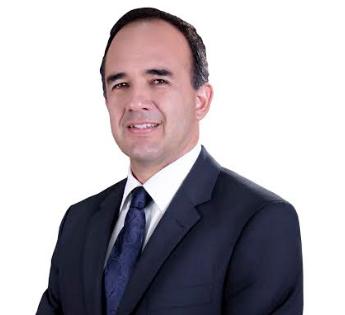 Valle Palomino, Nicolás – Dr.