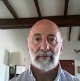 Bonich, José María – Dr.