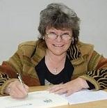 Díaz, Marta Susana – Dra.