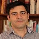 Gómez, Guillermo Ariel – Dr.
