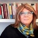 Buscaglia, Susana – Dra.