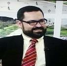 Guajardo Villarreal, Juan Rogelio – Dr.