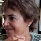 Fortin, Marcela – Clor.